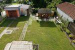 Rodinný dom - Prešov - Fotografia 4