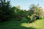 Rodinný dom - Prešov - Fotografia 8