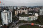 2 izbový byt - Nitra - Fotografia 10