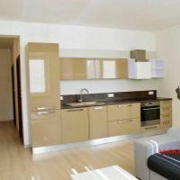 2 izbový byt, Banská Bystrica, 57 m², Kompletná rekonštrukcia