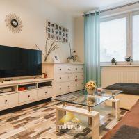 3 izbový byt, Smolenice, 80.33 m², Kompletná rekonštrukcia