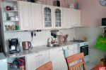 3 izbový byt - Galanta - Fotografia 3