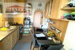 2 izbový byt - Bánovce nad Bebravou - Fotografia 2