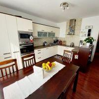 3 izbový byt, Trnava, 78 m², Pôvodný stav
