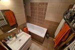 4 izbový byt - Banská Bystrica - Fotografia 17