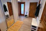 4 izbový byt - Banská Bystrica - Fotografia 20