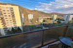 4 izbový byt - Banská Bystrica - Fotografia 22