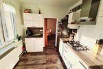 4 izbový byt - Banská Bystrica - Fotografia 4