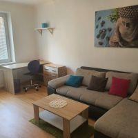 2 izbový byt, Košice-Sever, 54 m², Pôvodný stav