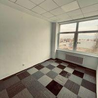 Kancelárie, Martin, 12 m², Pôvodný stav