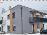 ID 2605   Predaj: 3 izbový byt s terasou v bytovom dome Divina.