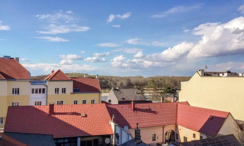 ponukabyvania.sk_Fabriksplatz_4-izbový-byt_BARTA