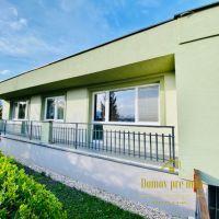 Rodinný dom, Krušovce, 120 m², Čiastočná rekonštrukcia