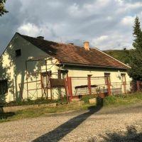 Rodinný dom, Poprad, 135 m², Pôvodný stav