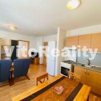 2 izbový byt, Nitra, 50 m², Čiastočná rekonštrukcia