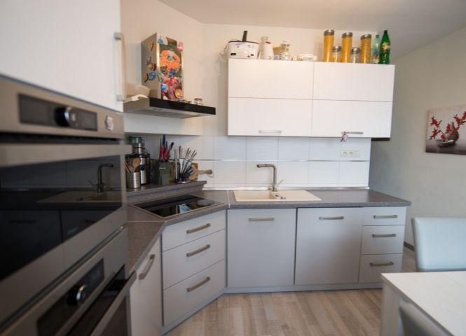 4 izbový byt - Liptovský Mikuláš - Fotografia 1