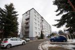 4 izbový byt - Liptovský Mikuláš - Fotografia 24