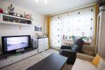 4 izbový byt - Liptovský Mikuláš - Fotografia 7