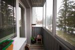 4 izbový byt - Liptovský Mikuláš - Fotografia 9