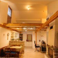 Rodinný dom, Svätý Anton, 90 m², Čiastočná rekonštrukcia