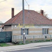 Rodinný dom, Preseľany, 145 m², Pôvodný stav
