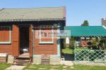 chata - Nové Zámky - Fotografia 11