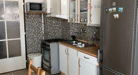 Prenájom 2,5 izbového bytu na Lazaretskej ulici v centre