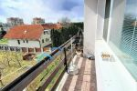3 izbový byt - Nitra - Fotografia 14