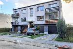 3 izbový byt - Nitra - Fotografia 4