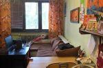 2 izbový byt - Bánovce nad Bebravou - Fotografia 7
