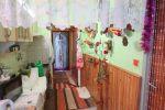 3 izbový byt - Banská Štiavnica - Fotografia 10