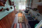 3 izbový byt - Banská Štiavnica - Fotografia 12