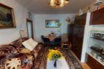 3 izbový byt - Banská Štiavnica - Fotografia 13