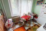 3 izbový byt - Banská Štiavnica - Fotografia 6