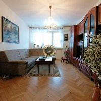 3 izbový byt, Trenčín, 82 m², Čiastočná rekonštrukcia