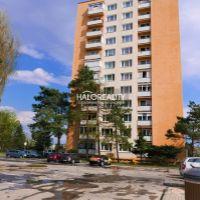 3 izbový byt, Lučenec, 66 m², Kompletná rekonštrukcia