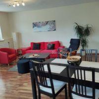 3 izbový byt, Nitra, 96 m², Kompletná rekonštrukcia