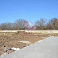 Pre rodinné domy, Jablonec, 836 m²