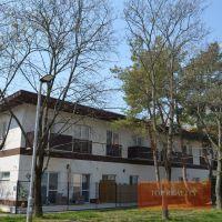 1 izbový byt, Sereď, 33 m², Novostavba