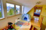 chalupa, rekreačný domček - Malé Borové - Fotografia 10