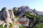 chalupa, rekreačný domček - Malé Borové - Fotografia 153