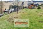 chalupa, rekreačný domček - Malé Borové - Fotografia 30
