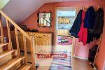 chalupa, rekreačný domček - Malé Borové - Fotografia 34