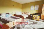 chalupa, rekreačný domček - Malé Borové - Fotografia 47