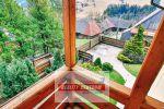 chalupa, rekreačný domček - Malé Borové - Fotografia 50