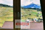 chalupa, rekreačný domček - Malé Borové - Fotografia 60
