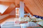 chalupa, rekreačný domček - Malé Borové - Fotografia 61