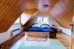 chalupa, rekreačný domček - Malé Borové - Fotografia 65