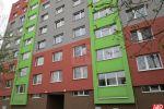 3 izbový byt - Košice-Západ - Fotografia 30