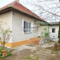Rodinný dom, Veľký Kýr, 220 m², Pôvodný stav